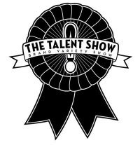 The Talent Show Brand Variety Show