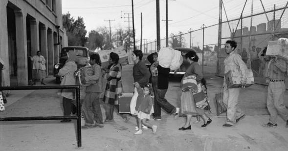 Image result for deportations 19303
