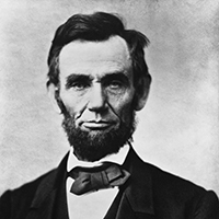 68: Lincoln's Second Inaugural